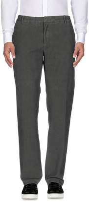 Maison Clochard Casual pants - Item 13047714EH
