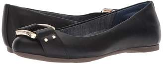 Dr. Scholl's Glowing Women's Shoes