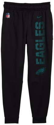 Nike NFL Logo Philadelphia Eagles Therma Dri-FIT Pants