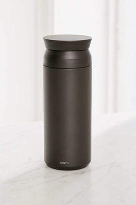 KINTO 17 oz Travel Tumbler
