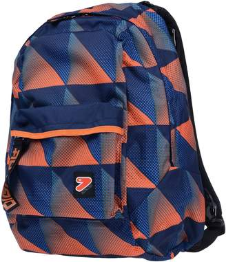 Seven London Backpacks & Fanny packs - Item 45421303MO