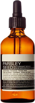 Aesop Parsley Seed anti–oxidant serum 100ml