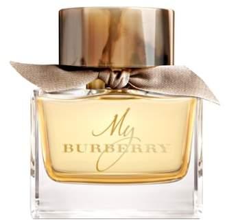Burberry MY  'My Burberry' Eau de Parfum
