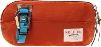 MASTERPIECE Master Piece Link Waist Bag