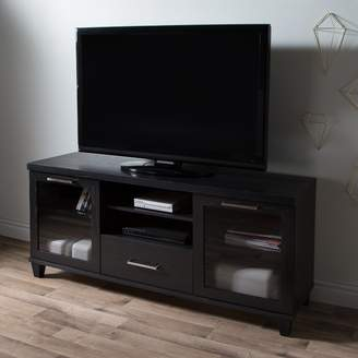 South Shore Furniture Adrian TV Stand for TVs upto 60-Inch
