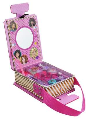 Barbie Beauty Case