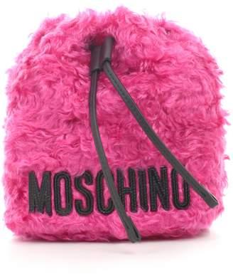 Moschino Borsa