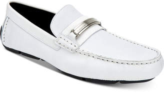 Calvin Klein Men Kolton Loafers Men Shoes