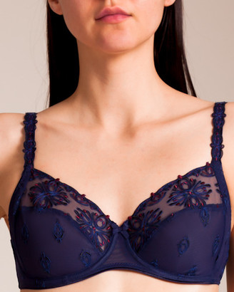 Chantelle Champs Elysees Full Cup Bra
