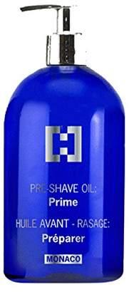 Hommage Prime Pre-Shave Oil