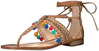 Vince Camuto Women's Balisa Flat Sandal