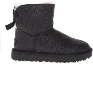 3f7abac46d5 Sparkl Boots - ShopStyle