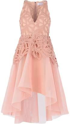 Elliatt Knee-length dresses