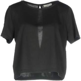 Minimum T-shirts - Item 12115970