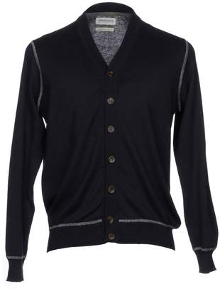 Roy Rogers ROŸ ROGER'S Cardigans
