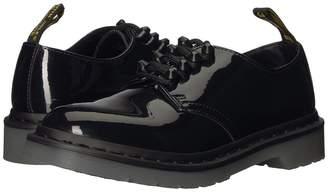 Dr. Martens Smiths Stud 4-Eye Shoe Women's Shoes