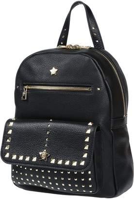 Ash Backpacks & Fanny packs - Item 45442151BM