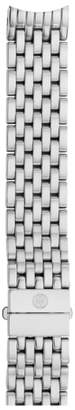 Michele Serein 16 16mm Bracelet Watchband