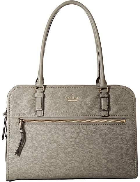 Kate Spade New York - Jackson Street Kiernan Handbags