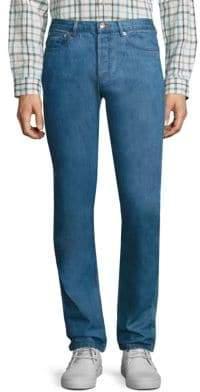 A.P.C. Slim-Fit Jeans