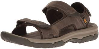 Teva Men's M Langdon Sandal, 11 M US