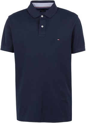 Tommy Hilfiger Polo shirts - Item 12354102GH