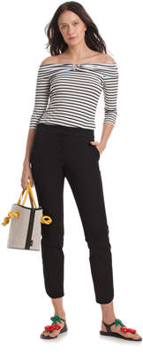 Trina Turk SPROUT PANT