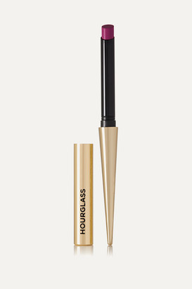 Hourglass Confession Ultra Slim High Intensity Lipstick - If I Could