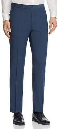 Theory Mayer Sartorial Stretch Wool Slim Fit Suit Pants - 100% Exclusive