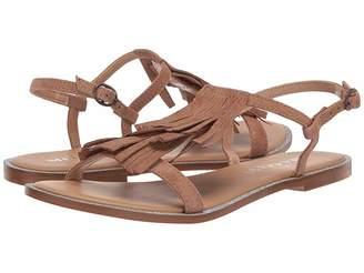Sesto Meucci Farah Women's Sandals