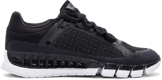 adidas by Stella McCartney Clima Cool Sneaker $150 thestylecure.com
