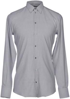 Dolce & Gabbana Shirts - Item 38762410NN