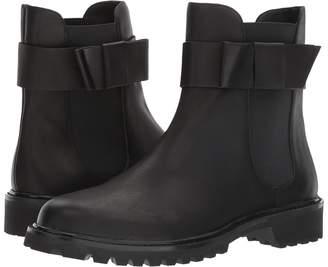 Joie Hollie Women's Boots