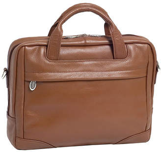 McKlein Montclare Tablet Briefcase