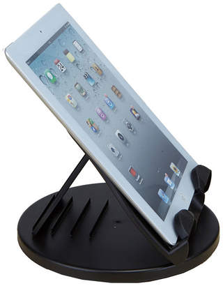 MINDREADER Mind Reader Spinning Adjustable Tablet Holder