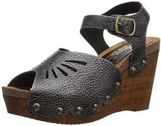 Sbicca Women's Langsa Wedge Sandal