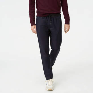 Club Monaco Weekend Pull-On Pant