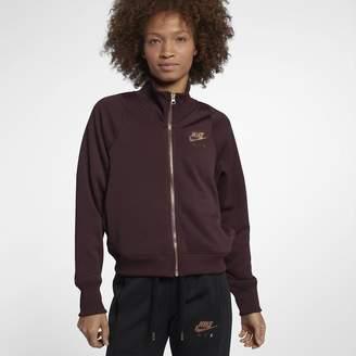Nike N98 Women's Jacket