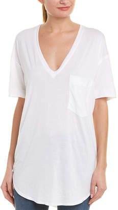 Free People Ronnie T-Shirt