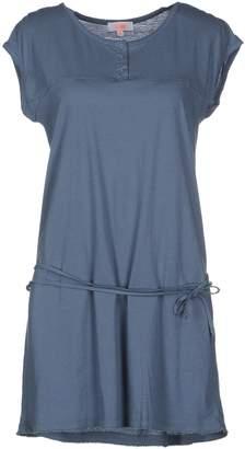 Sun 68 Short dresses