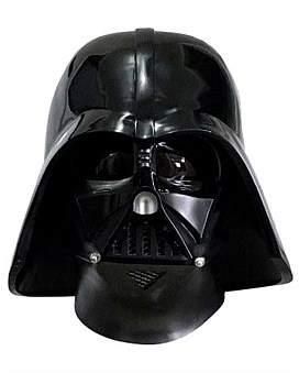 Disney Star Wars - Darth Vader Anh Helmet