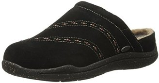 ACORN Women's Wearabout Beaded Clog Mule $59.47 thestylecure.com