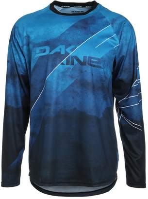 THRILLIUM Sports shirt midnight/blue rock