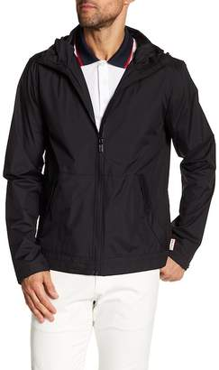 Hunter Lightweight Blouson Jacket