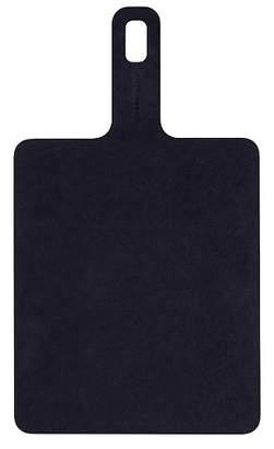 Epicurean 9x7 Handy Cutting Board - Slate