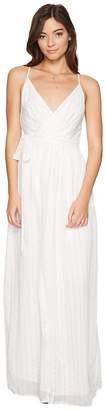 The Jetset Diaries Sanja Maxi Dress Women's Dress