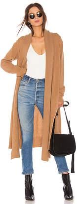 360 Cashmere 360CASHMERE 360 Sweater Shayanne Cardigan