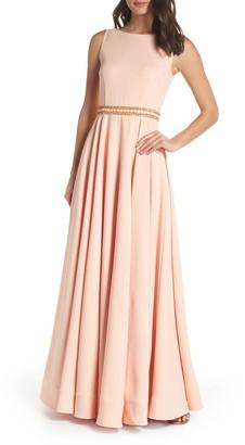83c9474de0ac Mac Duggal Flared Dresses - ShopStyle