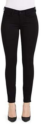 Genetic Los Angeles Women's Kate Jeans in