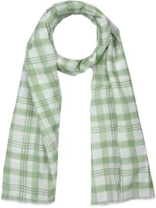 Corneliani CC COLLECTION Oblong scarves